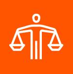 Icona Diritti dei consumatori