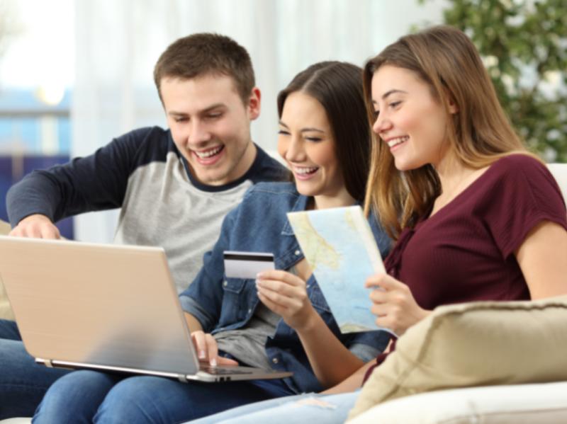Quali competenze digitali per i consumatori?